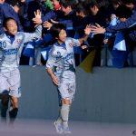 seiwa_kaisei_seto-20
