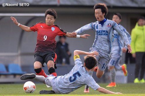 seiwa_tokushima_seto-15