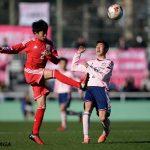 suenaga_nishigaoka-1