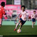 suenaga_nishigaoka-10