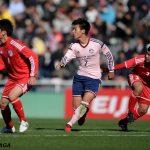 suenaga_nishigaoka-13