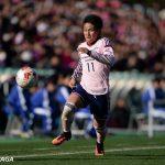 suenaga_nishigaoka-15