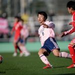 suenaga_nishigaoka-16