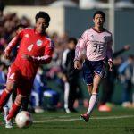 suenaga_nishigaoka-17
