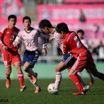 suenaga_nishigaoka-18