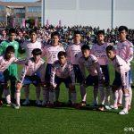 suenaga_nishigaoka-3