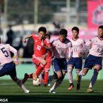 suenaga_nishigaoka-4