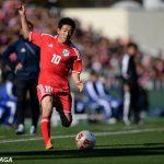 suenaga_nishigaoka-7