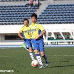 takamatsu_komazawa_hirayama-6