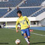 takamatsu_komazawa_hirayama-9