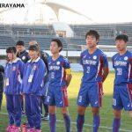yamanashi_shoshi_hirayama-20