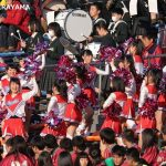 yamanashi_shoshi_hirayama-9