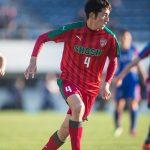 yamanashi_shoshi_ohki-11