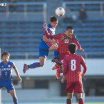 yamanashi_shoshi_ohki-16