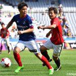 12090220170225 J1 YokohamaFM vs Urawa Kiyohara27