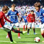 12090220170225 J1 YokohamaFM vs Urawa Kiyohara31
