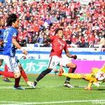 12090220170225 J1 YokohamaFM vs Urawa Kiyohara32