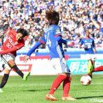 12090220170225 J1 YokohamaFM vs Urawa Kiyohara33