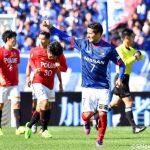 12090220170225 J1 YokohamaFM vs Urawa Kiyohara34