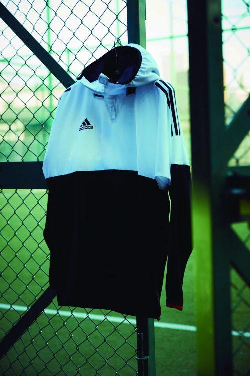 170221_adidas_07