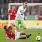 BayernM_Wolfsburg_170207_0004_
