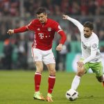 BayernM_Wolfsburg_170207_0007_
