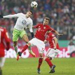 BayernM_Wolfsburg_170207_0009_