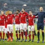 BayernM_Wolfsburg_170207_0010_