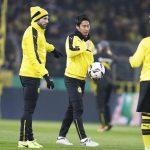 Dortmund_Hertha_170208_0001_