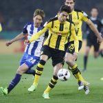 Dortmund_Hertha_170208_0002_