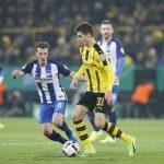 Dortmund_Hertha_170208_0004_
