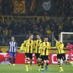 Dortmund_Hertha_170208_0005_