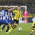 Dortmund_Hertha_170208_0006_