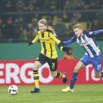 Dortmund_Hertha_170208_0007_