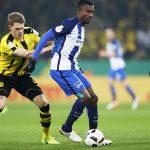 Dortmund_Hertha_170208_0008_