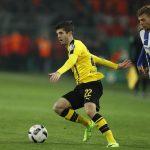 Dortmund_Hertha_170208_0009_