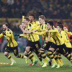Dortmund_Hertha_170208_0010_