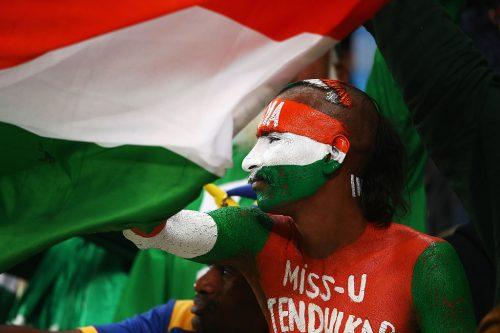 ●【アジアサッカーの今】インド/進化を遂げるインドスーパーリーグ