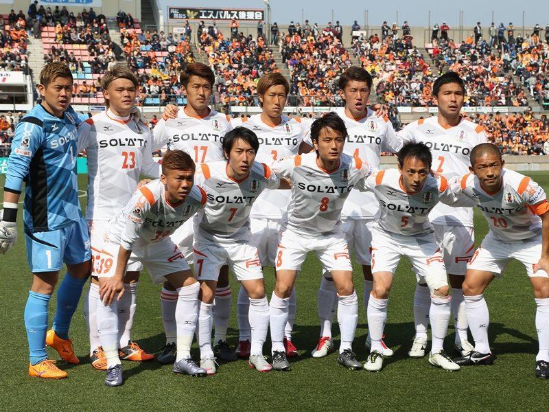 愛媛FCが2期連続の赤字を発表…社...
