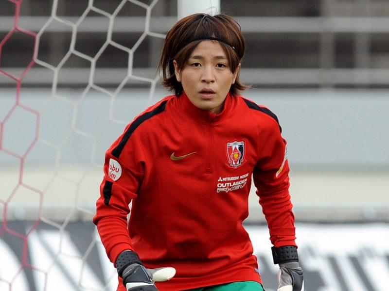 池田咲紀子