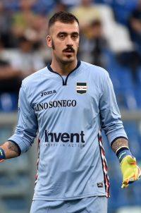 エミリアーノ・ヴィヴィアーノ
