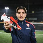 PUMA-BRINGS-THE-HEAT-TO-THE-LONDON-DERBY_evoSPEED-SL-S_Bellerin_1