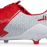 PUMA-BRINGS-THE-HEAT-TO-THE-LONDON-DERBY_evoSPEED-SL-S_Bellerin_10