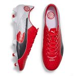 PUMA-BRINGS-THE-HEAT-TO-THE-LONDON-DERBY_evoSPEED-SL-S_Bellerin_16