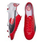 PUMA-BRINGS-THE-HEAT-TO-THE-LONDON-DERBY_evoSPEED-SL-S_Bellerin_17