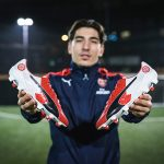 PUMA-BRINGS-THE-HEAT-TO-THE-LONDON-DERBY_evoSPEED-SL-S_Bellerin_2