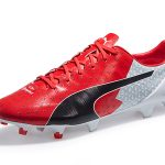 PUMA-BRINGS-THE-HEAT-TO-THE-LONDON-DERBY_evoSPEED-SL-S_Bellerin_20