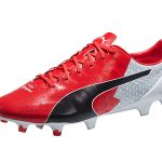 PUMA-BRINGS-THE-HEAT-TO-THE-LONDON-DERBY_evoSPEED-SL-S_Bellerin_21