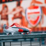 PUMA-BRINGS-THE-HEAT-TO-THE-LONDON-DERBY_evoSPEED-SL-S_Bellerin_25