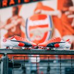 PUMA-BRINGS-THE-HEAT-TO-THE-LONDON-DERBY_evoSPEED-SL-S_Bellerin_26